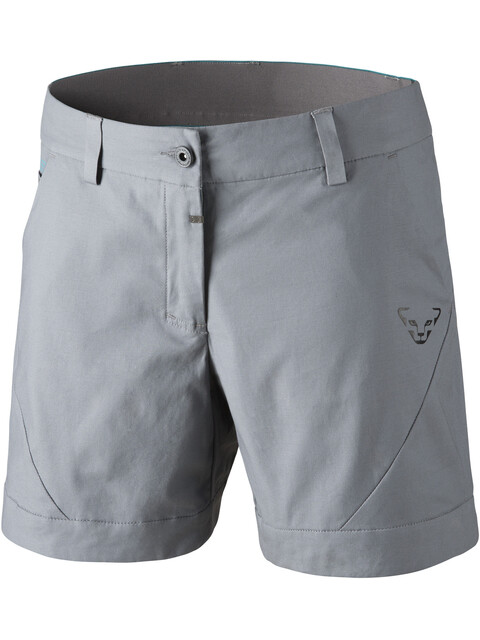 Dynafit W's 24/7 2 Shorts quiet shade